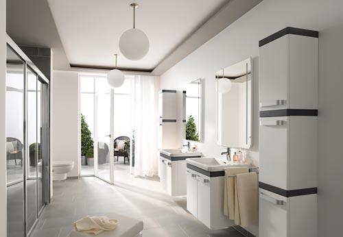 badumbau berlin so kommen sie zu ihrem traumbad. Black Bedroom Furniture Sets. Home Design Ideas